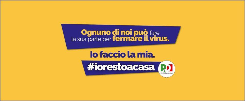 #iorestoacasa