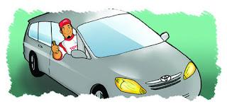 Manfaat Service Berkala pada Mobil