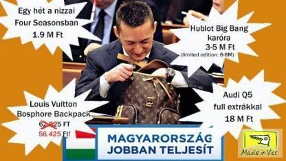 Rogán Antal, Budapest, Belváros, polgármester, V. kerület