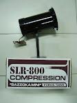 H9-PIRO BAZZOKA MINI SLR800