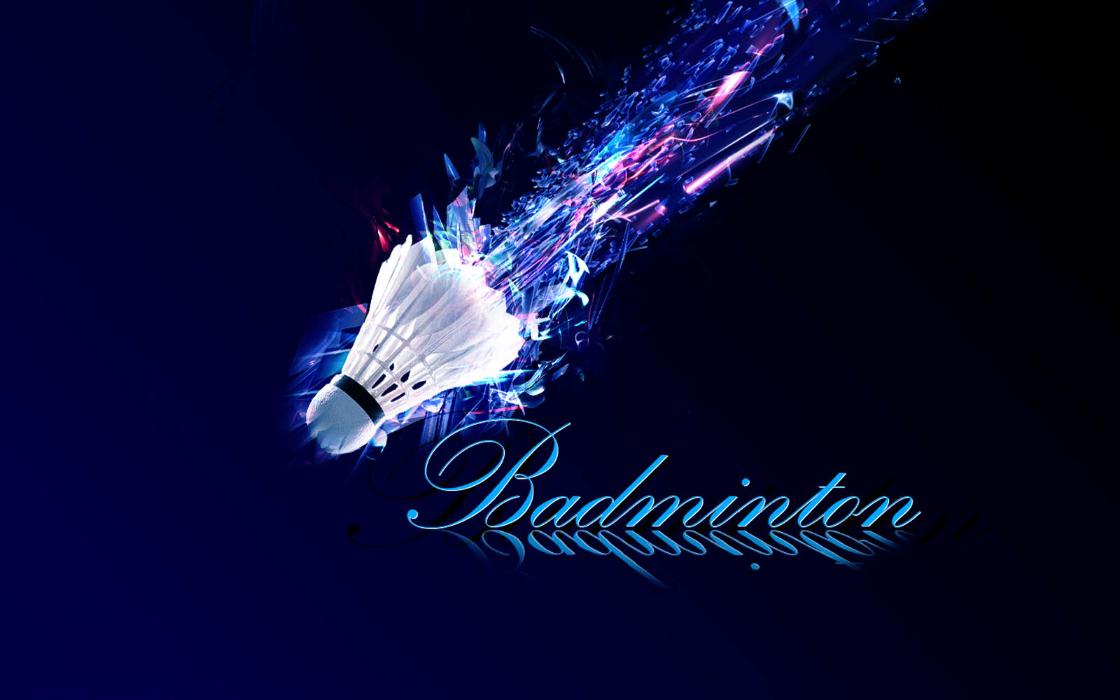 Wallpapers badminton wallpapers for Images of design