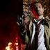 Fãs de Constantine se mobilizam para encorajar a CW a exibir a série