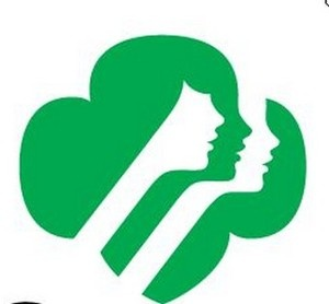 girl scouts of america vernon hills il girlscouts