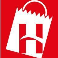 Logo HargaHot.com
