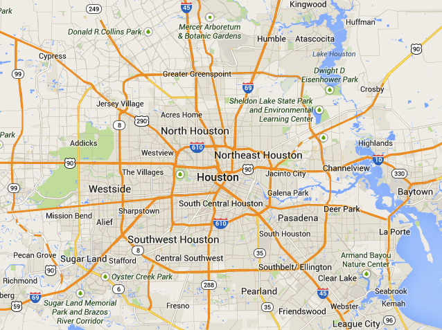 Some Texas Car Dealers Reopen But Supply Chain Remains