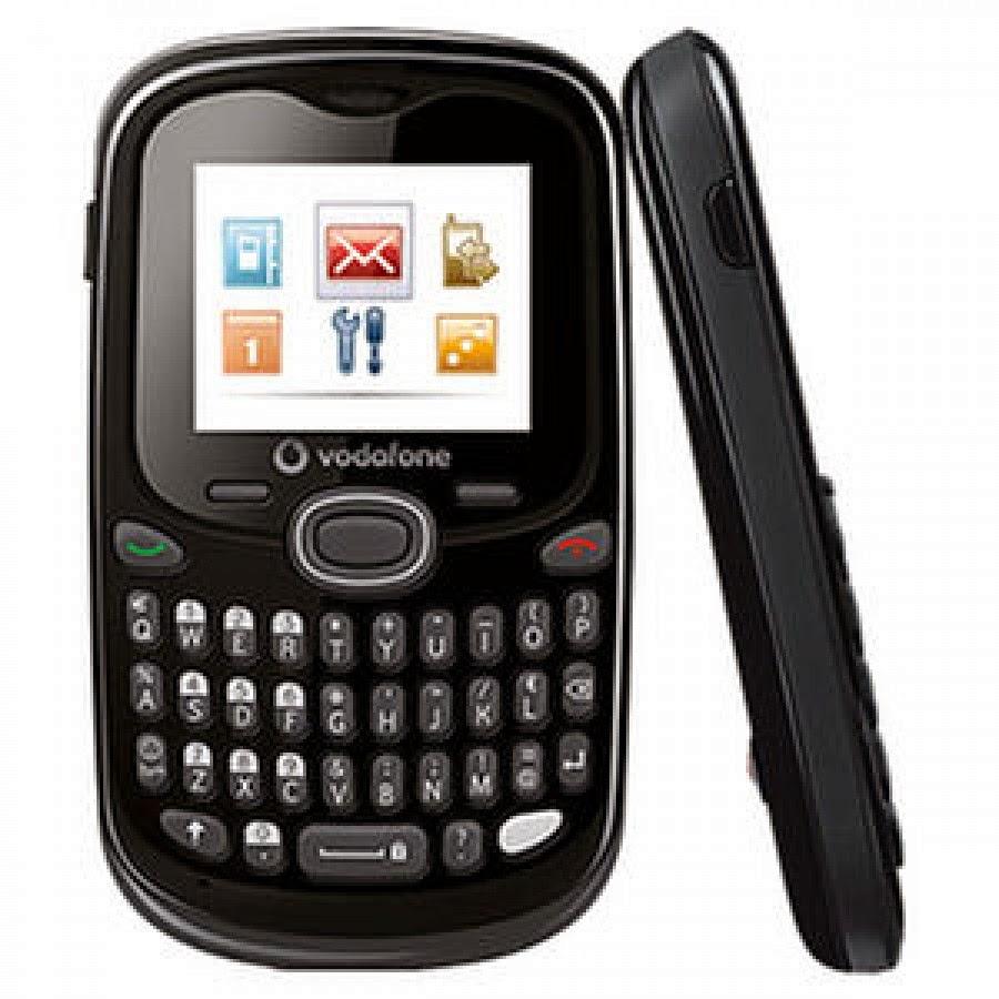 UnlockSimPhone  Unlock Your Phone For Free  IMEI Code