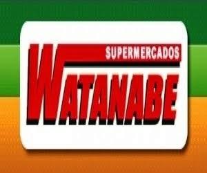 Supermercados Watanabe
