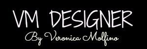 VM DESIGNER