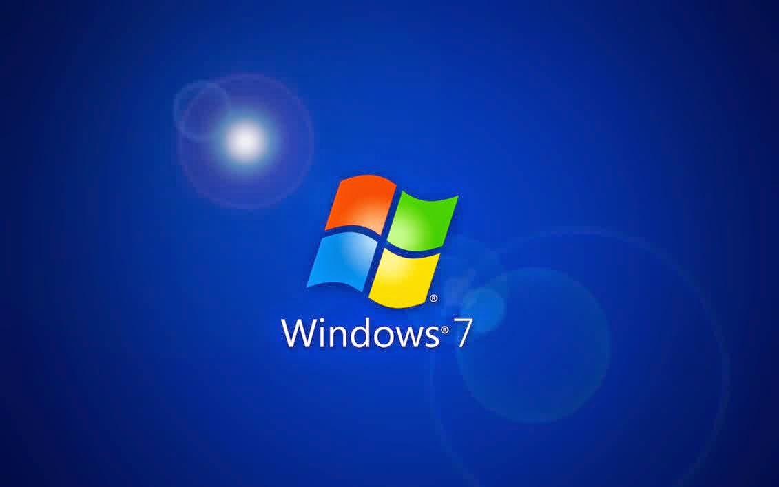 Cara Mengganti Bahasa Windows 7 Dengan Bahasa Indonesia Dengan Mudah