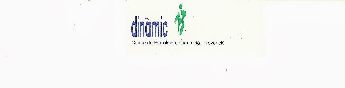 Dinàmic