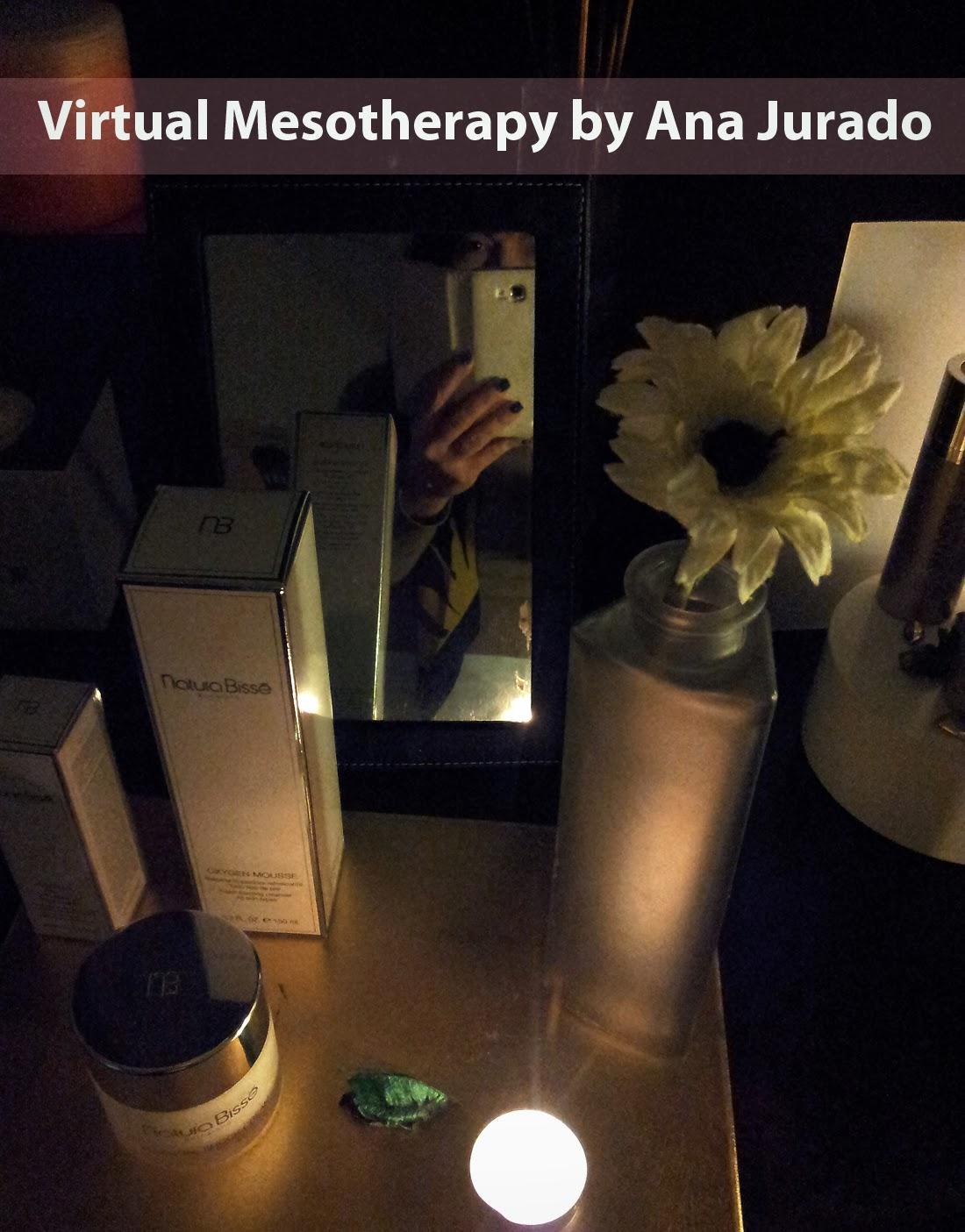 blog+de+belleza+sevilla