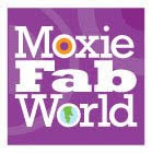 I'm Moxie Fab! :)