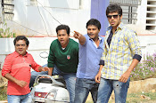 3 Idiots Telugu movie photos gallery-thumbnail-3