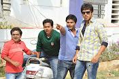 3 Idiots Telugu movie photos gallery-thumbnail-3