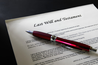 probate attorney in New York