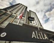 Hotel Murah Dekat Harmoni & Stasiun Juanda - Alila Jakarta Hotel