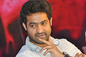 Temper movie success meet photos-thumbnail-16