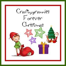 Craftygrannies Forever Christmas--Shop Here