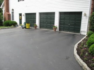 Pro Paving Rhode Island Paving Contractor