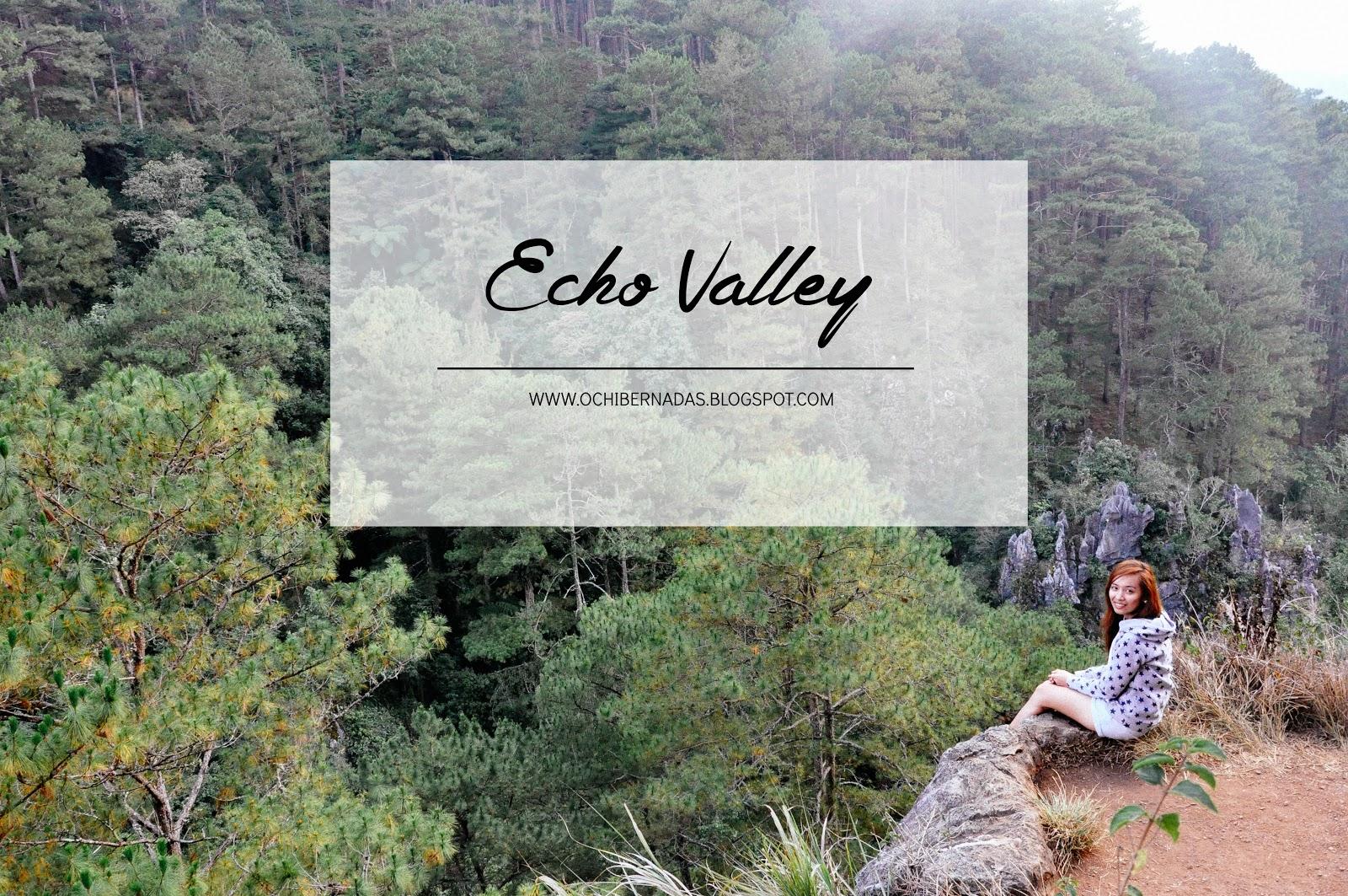 Echo Valley Nude Photos 49
