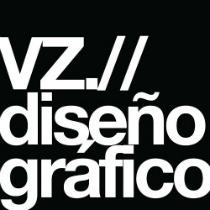 VZ DISEÑO GRAFICO