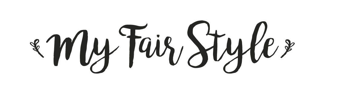 My Fair Style
