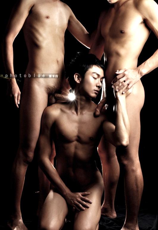 【ゲイ】●オナニー用おかず画像86●【専用】xhamster>1本 YouTube動画>2本 ニコニコ動画>1本 ->画像>1002枚