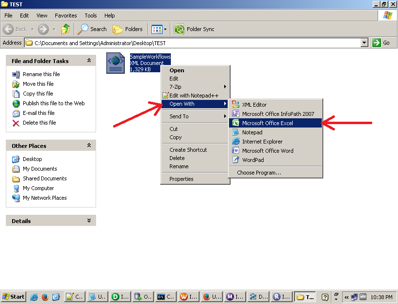 how to find oracle sid from sqlplus