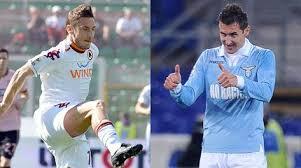 Roma-Lazio-Derby-Serie-A-Totti-Klose