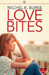 Love Bites - 29 December