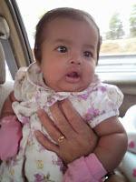 Kasih Nazreen