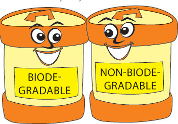 Non Biodegradable Pollutants http://tonergreen.blogspot.com/2013/01/eco-friendly-new-year-resolutions.html