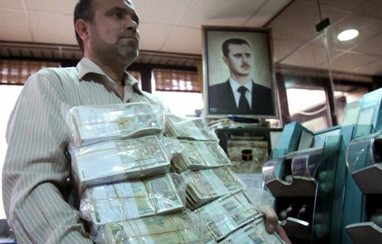 http://crisiglobale.wordpress.com/2014/07/22/medio-oriente-africa-la-borghesia-siriana-e-la-rivoluzione-popolare/