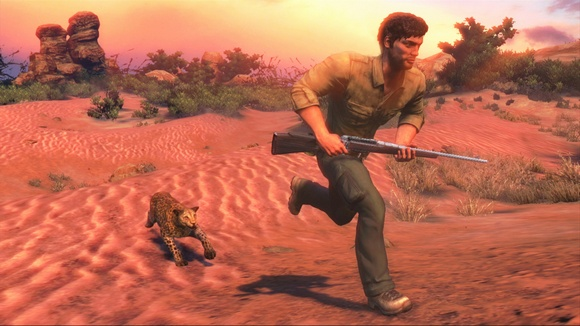 Cabelas-African-Adventures-PC-Game-Screenshot-2