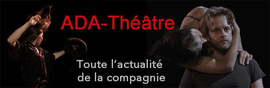 ADA-Théâtre