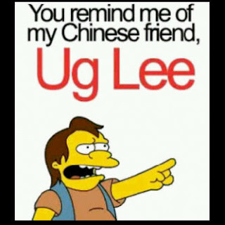 Pics For Bbm Display you remind me of my chinese friend