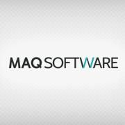 MAQ Software Off Campus drive for Freshers