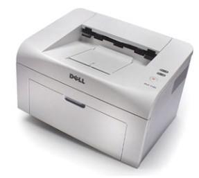 Dell 1110 Laser Mono Printer Driver Download