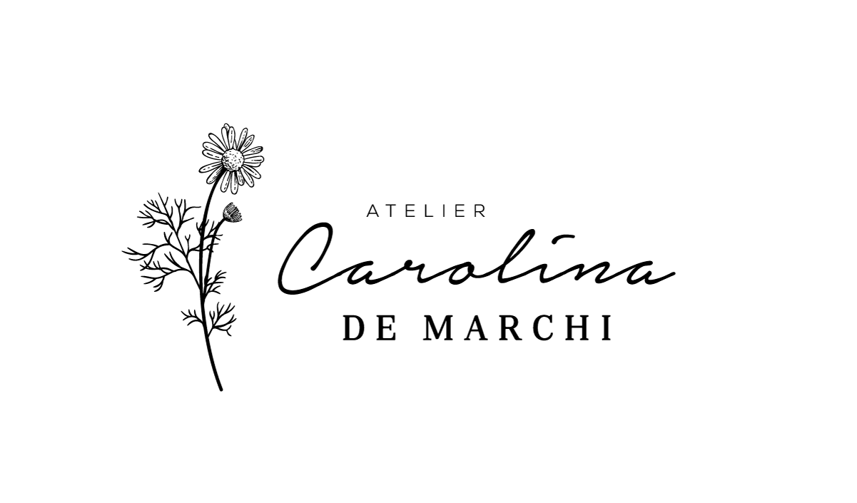 Atelier Carolina de Marchi