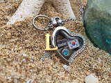 MM Locket $25!!