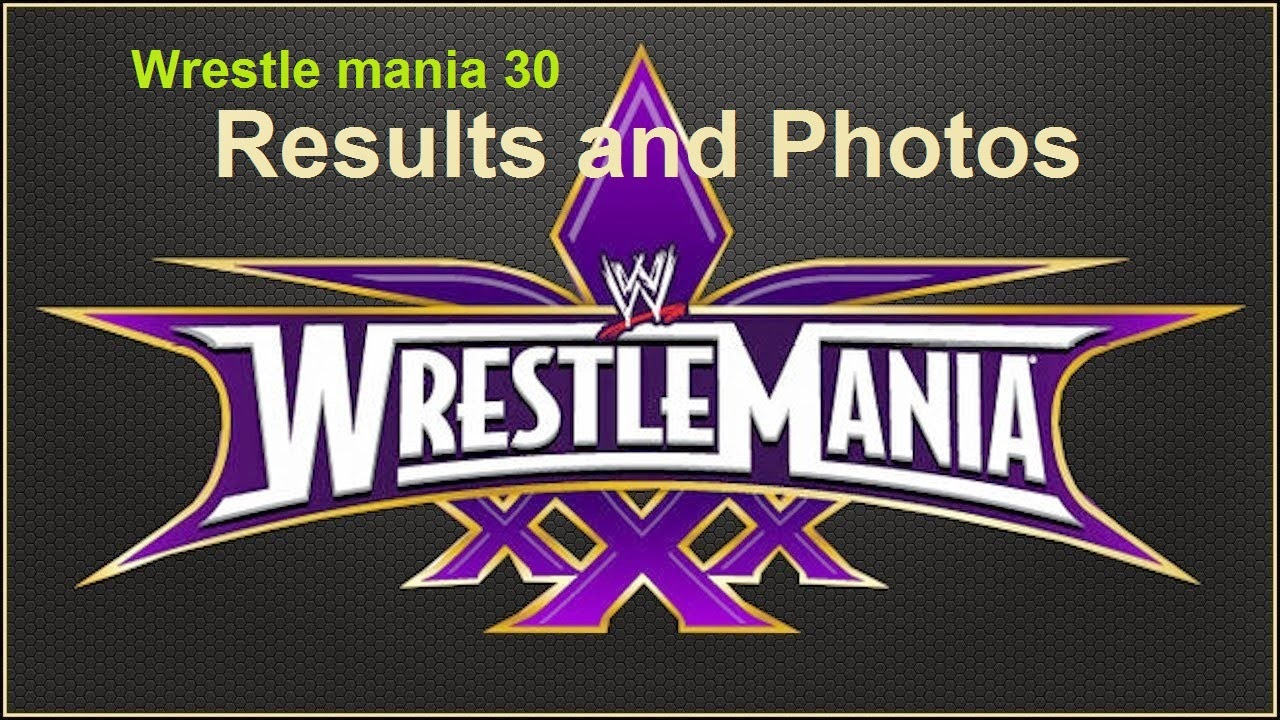2014, 30, 6 april, batista, mania, matches, news, photos, results, undertaker, wrestle, wrestle mania 30, wrestlemania, wrestlemania 30, Wrestling, wwe, xxx