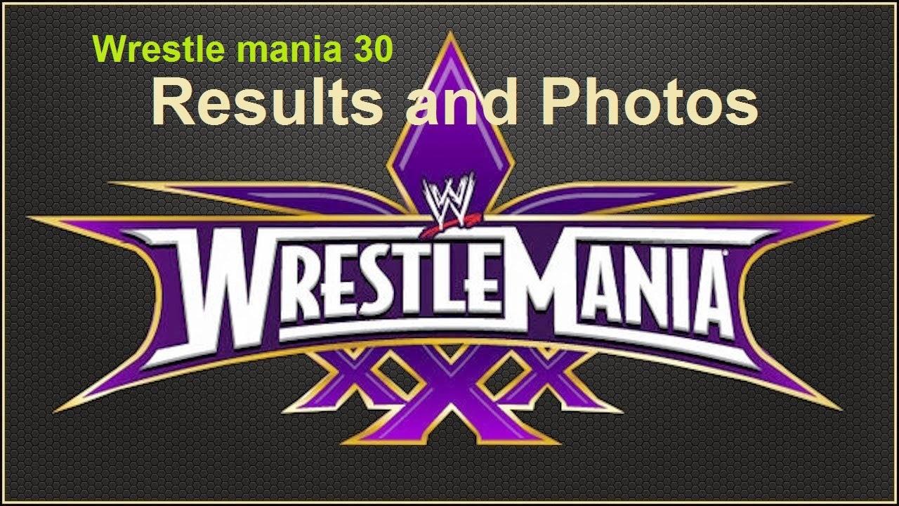 2014, 30, 6 april, batista, mania, matches, news, photos, results, undertaker, wrestle, wrestle mania 30, wrestlemania, wrestlemania 30, Wrestling, wwe, xxx