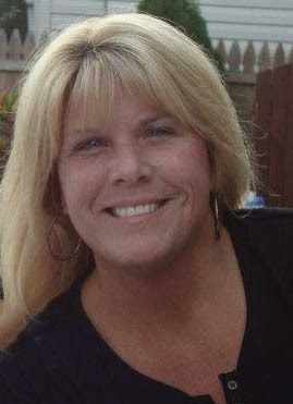 Lori Petrick