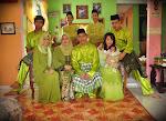 family bahagia ku