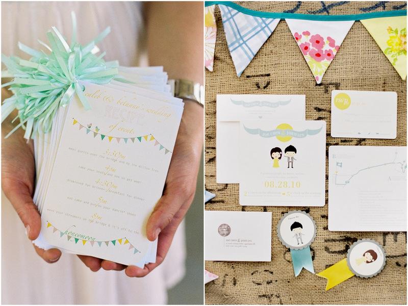 bryllupsinvitasjoner bryllupsmenyer takkekort print og trykk