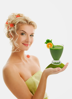 detox healthy eating weight loss diet