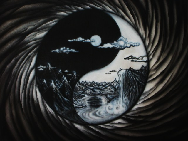 Nous sommes a l'image du créateur  Yin_yang_landscape_by_lambtroncorp