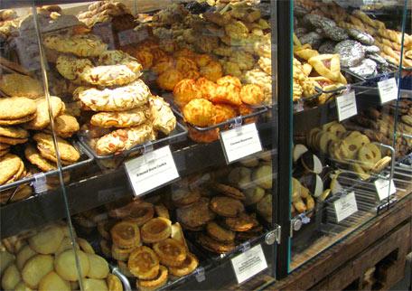 Cookie Cakes Albany Ny