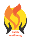 BK Birla Centre for Education Logo