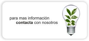 Contactar con INDEREN proyectos de BIOGAS